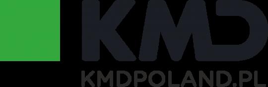 KMD Poland